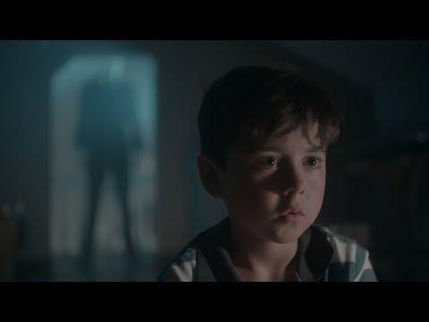 Primer trailer oficial de VOCES ANÓNIMAS 6.