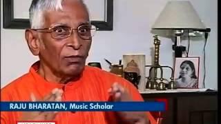 An affair to remember with Sahir Ludhianvi