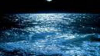 Todo Azul do Mar