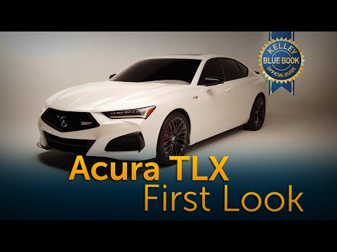 2021-acura-tlx-|-first-look