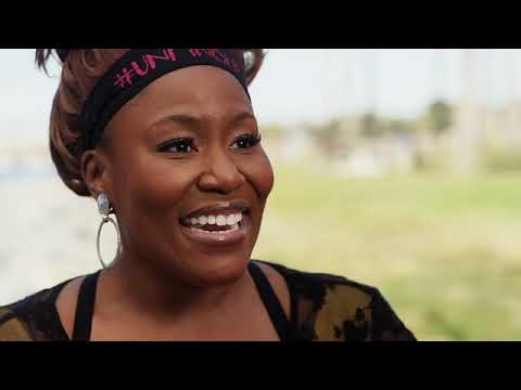 American Idol 2020 Full Episode Special: Where The Stars Are Born - American Idol 2020 On ABC