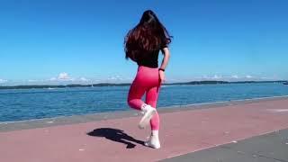 Class X ft. Kate Lesing - If I Could Be You (Martik C Euroda...