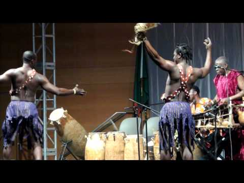 BEST AFRICAN CULTURAL NIGHT EVER.PICS[PSU]PORTLAND S. U. HIGHTECH MONEY TALKS.COM