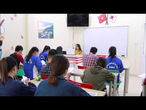 Bí quyết học tiếng Anh đạt hiệu quả cao khi theo học tại trung tâm