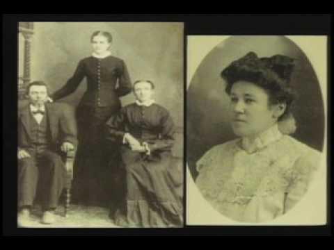 """Nebraska Quiltmakers"" by Patricia Crews"