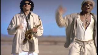 Mint Condition - Someone To Love.wmv