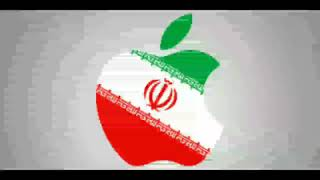 Apple removing apps available to Iran following US sanctions.