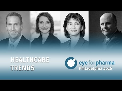 4 healthcare trends driving commercial model changes in US pharma