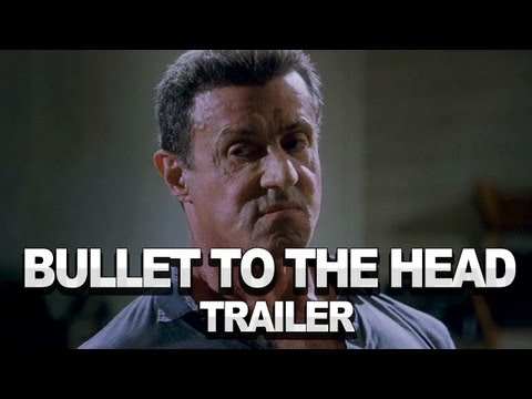 Bullet to the Head is listed (or ranked) 27 on the list The Best Sylvester Stallone Movies