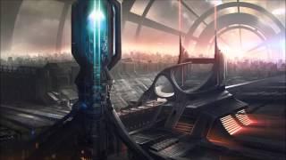 H.U.V.A. Network - Symetric Lifes