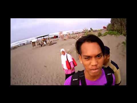 pantai-ponorogo---pesona-wisata-pantai-ponorogo