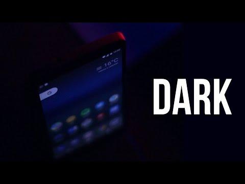Dark ROM Review! - Best Nexus 5 ROM?