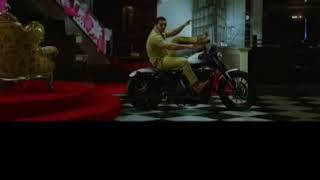 Jay Jay shiv Shankar Full song war movie official