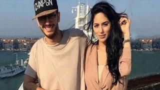 Saad Lamjarred - GHALTANA (EXCLUSIVE Music Video)   (سعد لمجرد - غلطانة (فيديو كليب حصري
