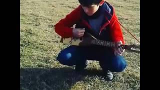 Алиев юсуп