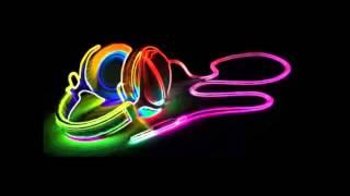 10 Hours Zocker Music [Zock-musik] 2017 Video