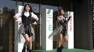 開催日 2015年10月12日 【4K】 イベント名 タワーレコード神戸店ミニラ...