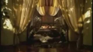Вика Цыганова - Любовь и смерть