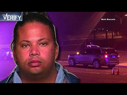 Convicted felons are allowed to work for Uber in Arizona - YouTube