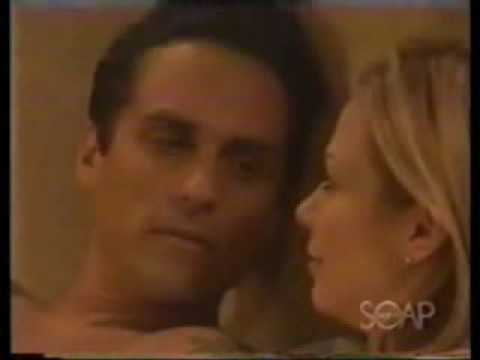Carly and Sonny: June 20, 2002: Pt 3