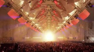 Download Defqon 1 2016 Opening of The Gathering Mp3 and Videos