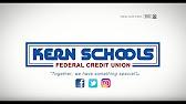 kern schools credit union datanet