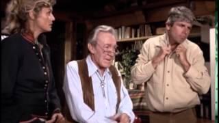 Timestalkers (1987) William Devane - Full Movie English
