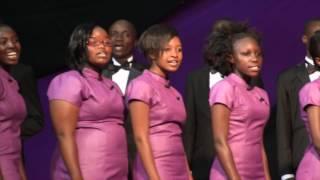 Gambar cover The Zion Express   - Newlife Ambassadors of Christ