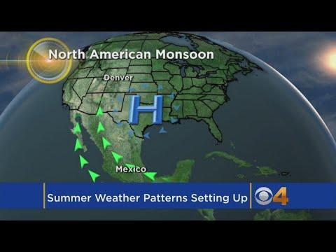 NOAA Says La Niña Is Fading, But An El Niño Possible Next Winter