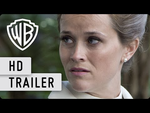 INHERENT VICE - Trailer Deutsch HD German