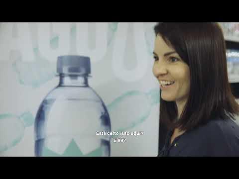 Dia Mundial da Água - Carrefour