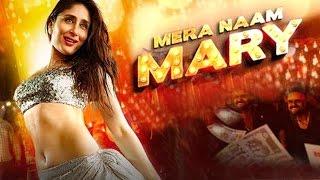 Mera Naam Mary Hai - Official Song - Brothers - Kareena Kapoor Khan, Sidharth Malhotra