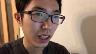 差別発言で炎上している東大最年少特任准教授の大澤昇平を救いたい