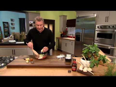 pain-de-viande-à-la-toscane