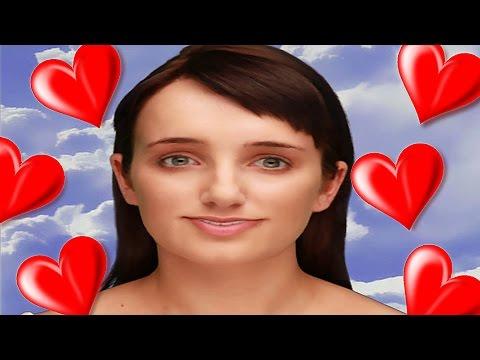 Download COMMENT DRAGUER CETTE FEMME! | Evie FR