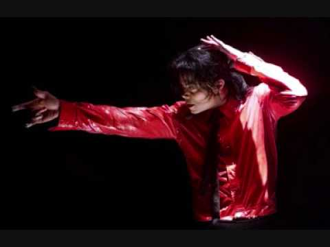 Michael Jackson - Dangerous Live 1995 MTV Awards HD - (SULEMAN - RECORD)