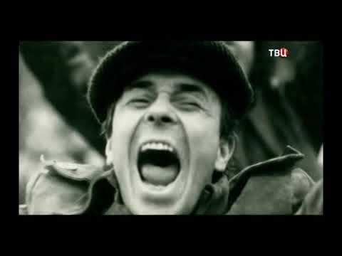 ДвК 8 ноября 2019 г. 90 лет исполнилось бы актеру Олегу Борисову