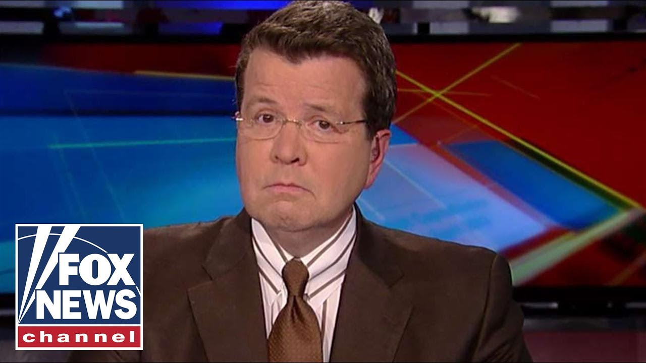 Cavuto responds to backlash to his Trump criticism