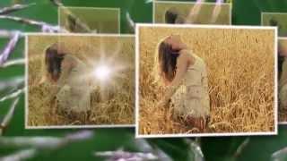 ФотоШОУ PRO 7.0 - создание слайд-шоу из фото и видео(Попробуйте новую версию