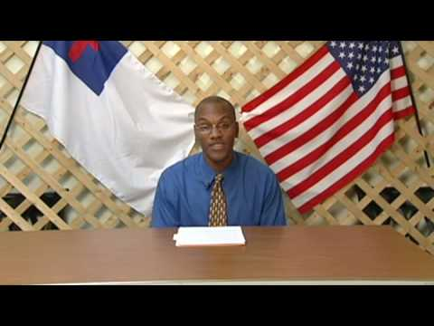 Christian Living & Beliefs : How to Honor a Pastor - YouTube
