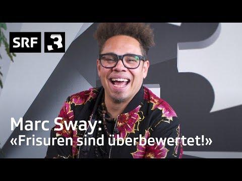 Marc Sway hält nichts von Frisuren: «Ich weiss, wovon ich spreche!» | Overrated/Underrated Mp3