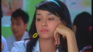 vuclip SINETRON OLIVIA Ep 3-2 Malay Sub (Full Movie)