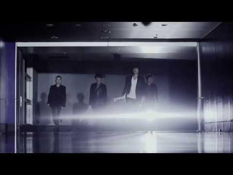 "flumpool ""強く儚く"" Music Video"