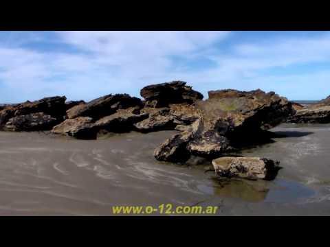 «Playa Bahía Lángara -Santa Cruz 2016-»