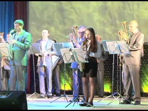 Торжественное мероприятие, посвященное 25-й годовщине суверенитета Республики Башкортостан