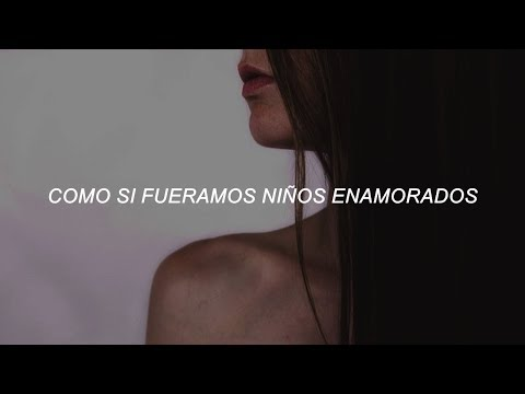 Kygo Ft. The Night Game - Kids In Love (Traducida Al Español)