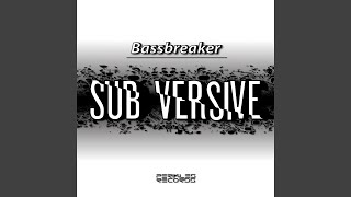 Sub Versive (Nikola B.R. Remix)