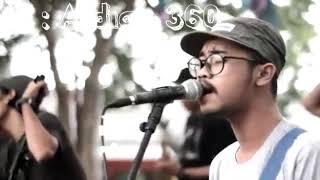 THREESIXTY - SAMPAI NANTI ( LIVE )