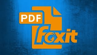 Gambar cover How to Download and Install Foxit Reader