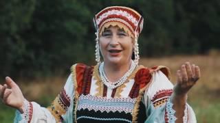 видео Иванова Варвара Викторовна